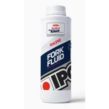 Huile de fourche IPONE Fork 7 Racing - Soft/Médium