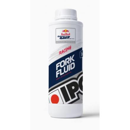 Huile de fourche IPONE Fork 3 Racing - Soft