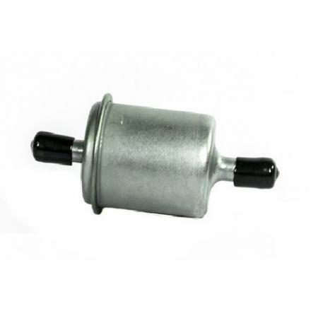 Filtre a essence Benelli TNT 125, BN 302S, IMPERIALE 400 EURO4