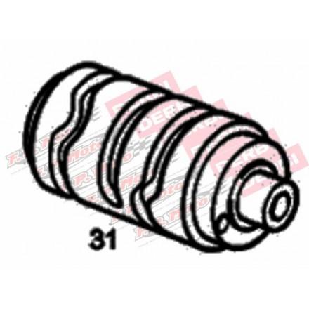 Barillet de boite a vitesse N°31 (vendu a l'unité)