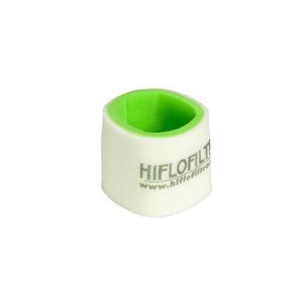 HFF2029 Filtre à air HIFLOFILTRO HFF2029 2 Général | Fp-moto.com garage moto albi atelier reparation