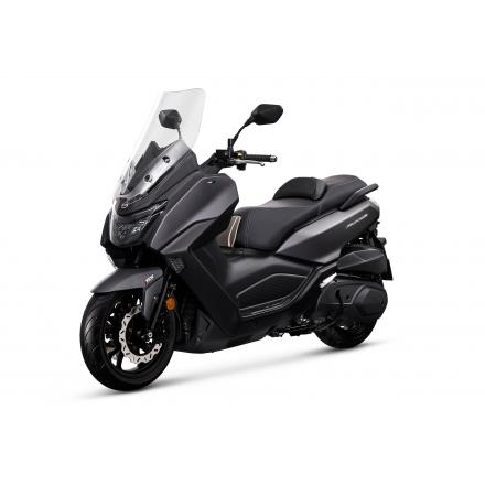 MAXSYM 400 Euro 5