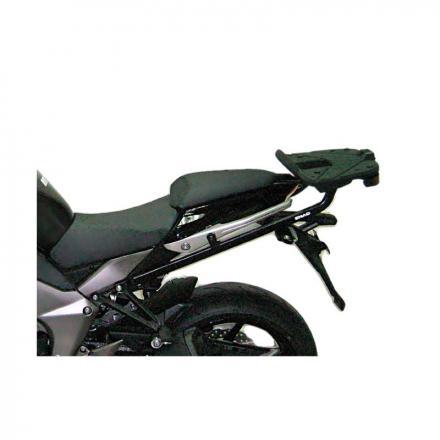 172574 FIXATION TOP CASE SHAD POUR KAWASAKI 1000 Z1000 SX (K0ZS11ST) 2 Général SHAD   Fp-moto.com garage moto albi atelier re