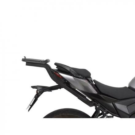172588 FIXATION TOP CASE SHAD POUR VOGE 500 R (V0VR50ST) 2 Général SHAD   Fp-moto.com garage moto albi atelier reparation