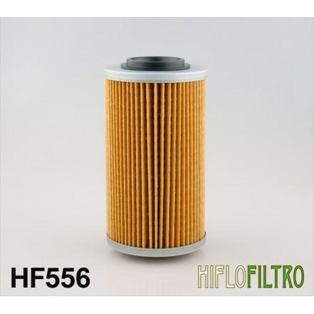 HF556 Filtre à huile HIFLOFILTRO HF556 HIFLOFILTRO Filtre à huile