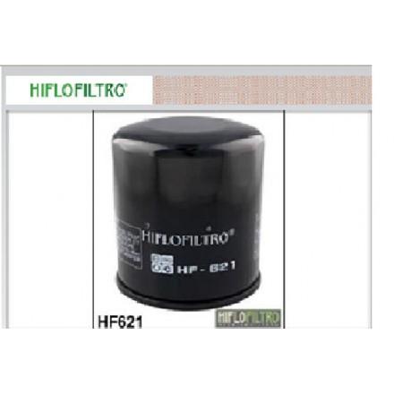 HF621 Filtre à huile HIFLOFILTRO HF621 HIFLOFILTRO Filtre à huile