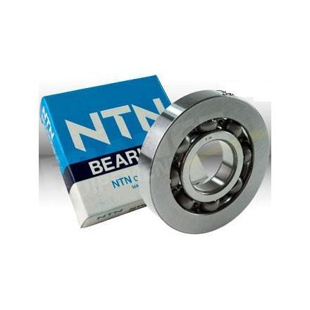 Roulement de roue NTN 6302-LLU/C3 S.T.A 15x42x13