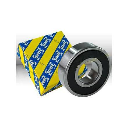 Roulement de roue SNR 6201.C3 12x32x10