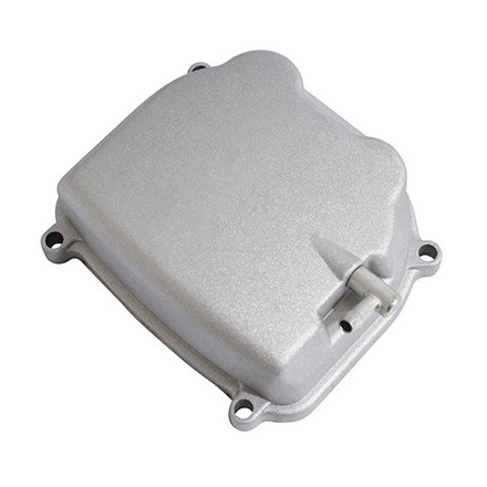 Cache culbuteur Maxiscooter adaptable Scoot 125 Chinois 4T GY6152QMI -Selection P2R-