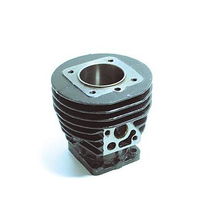 Cylindre Cyclo adaptable Solex (Sans Piston) -Selection P2R-