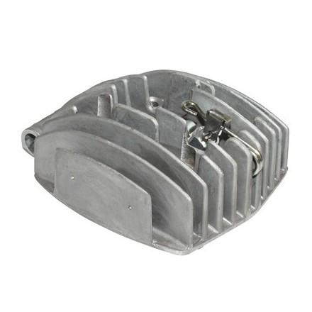 Culasse Cyclo adaptable MBK 88, 40, 50 (Moteur MBK Av7 Nm) (avec Decompresseur)
