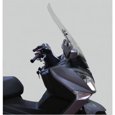 Pare brise GTS 2012/JOYMAX (LN) 83,5 cm
