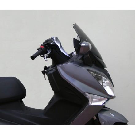 Pare brise Sport GTS 2012/JOYMAX 48,5 cm