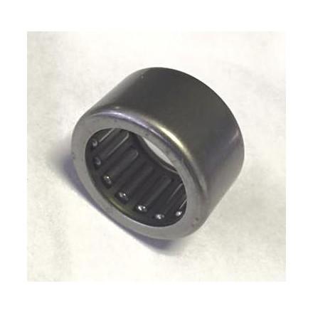 Cage à rouleaux de boite a vitesse AM6 (DB 14-12)
