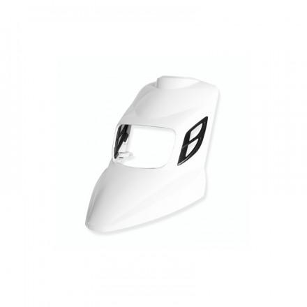 Face avant V2 BCD Design Booster/Bw's (apres 2004)