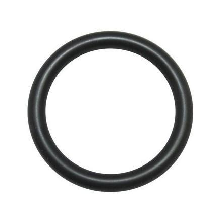 Joint de Pot 50 à boite pour Yasuni cross hm alu (torique viton diam 26mm) (tub233-ref. p2r 8530) (vendu a l'unite)