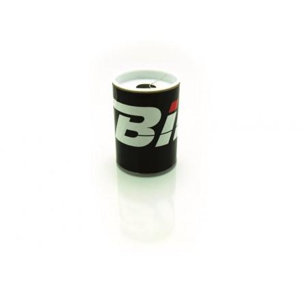 Fil à freiner 0.8mm (bobine de 120m)