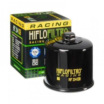 HF204RC Filtre à huile Racing HIFLOFILTRO HF204RC HIFLOFILTRO Filtre à huile