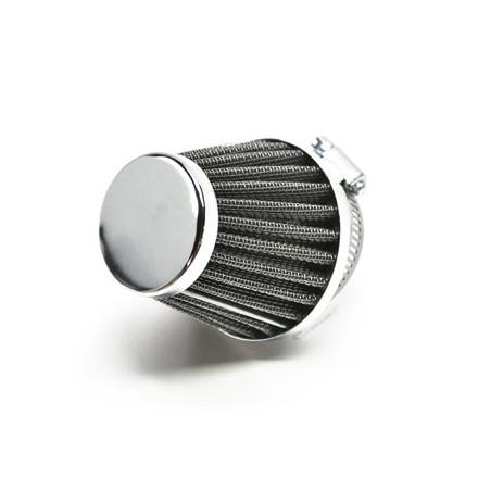 Filtre à air Top Perf KN Chomé Diam 42 mm Conique