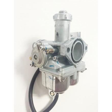 Carburateur complet quad Sym 180-200 Trackrunner