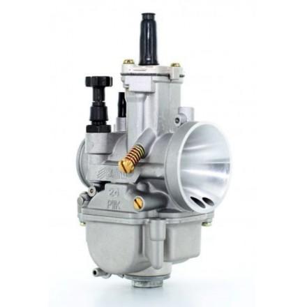 Carburateur Polini PWK 24