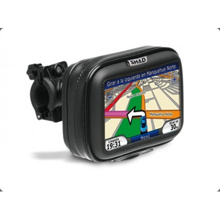 """Support Guidon GPS SHAD X0SG50H - 3,5"""""""