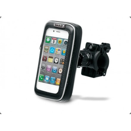 """Support Guidon Smart Phone SHAD SG10H - 4,3"""""""