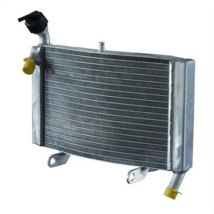 Radiateur Conti universel pour RX356 V4      Catalogue Produits