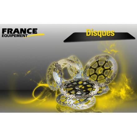 Disque de frein SBK FE.FLSBK11605v