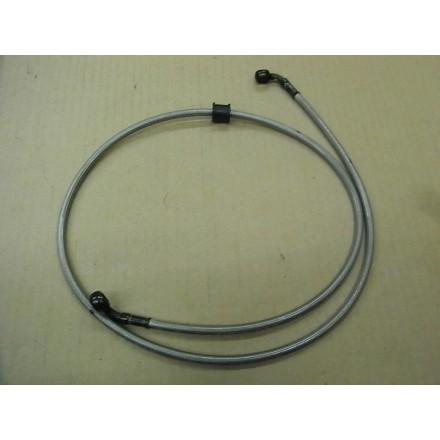 Pressure control valve hose Sym Quadraider 600 et 600 Deluxe (N°12)
