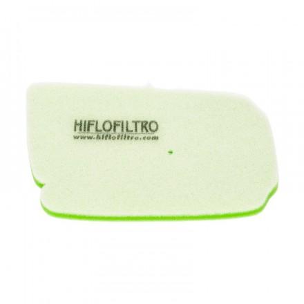 Filtre à air HIFLOFILTRO HFA1006DS