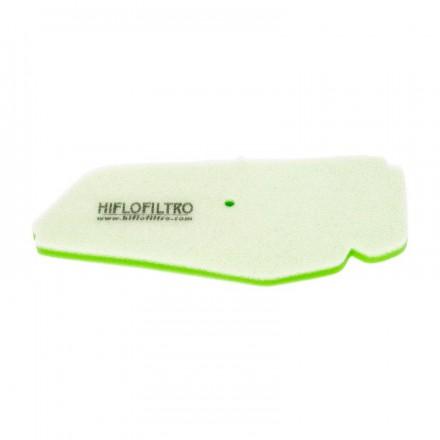 Filtre à air HIFLOFILTRO HFA5217DS