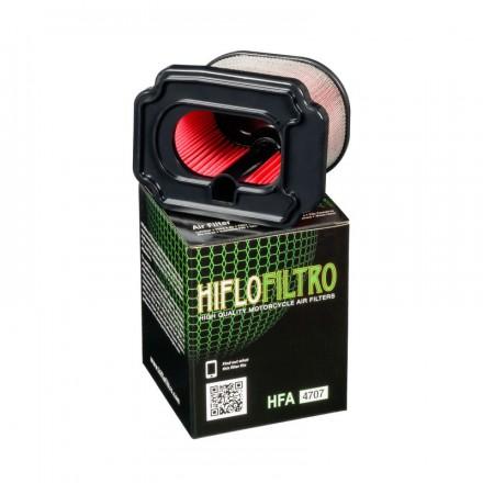 Filtre à air HIFLOFILTRO HFA4707