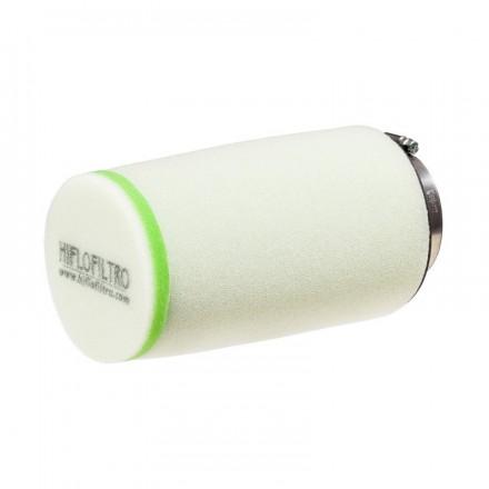 Filtre à air HIFLOFILTRO HFF7011