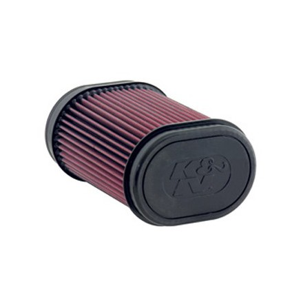 Filtre à air K&N YA-7008 YAMAHA YXR700 RHINO FI AUTO 4X4, 08-09