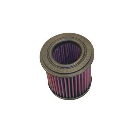 Filtre à air K&N YA-7585 YAM FZ700/750/FZR750 85-88, TDM850 92-02