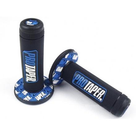 Revêtement Protaper Noir/Bleu