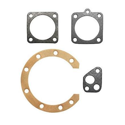 Joint Moteur Cyclo adapt. Solex (Pochette De 4 Joints) -Selection P2R-