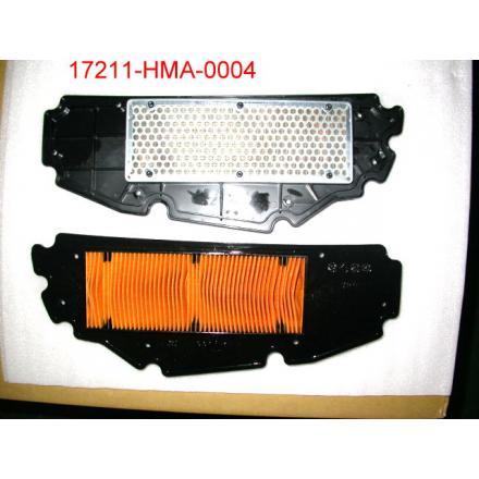 Filtre a air Sym 125/300 GTS - Joymax 125/250/300 - CRUISYM 125/250/300