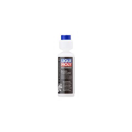 Additif Stabilisateur d'essence 250 ml
