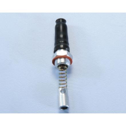 Starter manuel à cable carburateur PWK 24 à 34