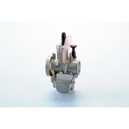 Carburateur Polini PWK Diamètre 34mm (starter manuel)