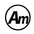 Am.JPG