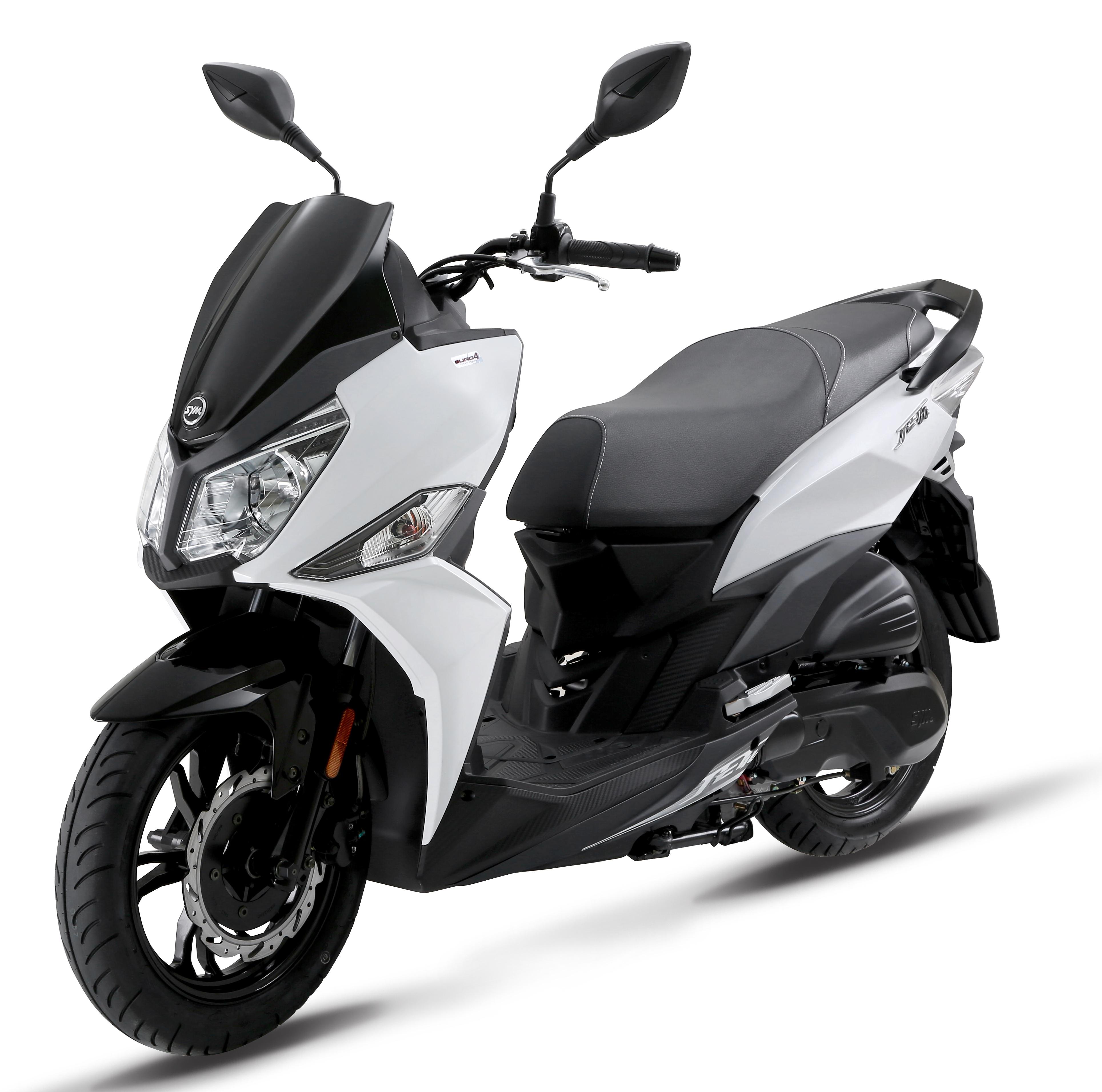 scooter 50cc fp moto. Black Bedroom Furniture Sets. Home Design Ideas