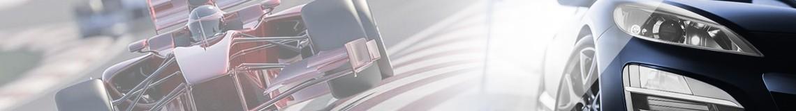 ÉCONOMIQUE & PERFORMANT Véhicules essence, diesel, électriques, hybride, de collection ou sportive, toute une gamme de produits Mécacyl pour entretenir au mieux votre auto. Mécacyl facilite les démarrages à froid en réduisant l'usure et limite l'usure due à la friction donc prolonge et protège votre mécanique.