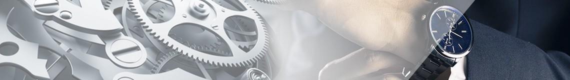 LONGÉVITÉ & EFFICACITÉ Passionnés du secteur de la micro-mécanique comme l'horlogerie, le modélisme et les maquettes, faites confiance aux produits Mécacyl. Précision, durabilité, bon fonctionnement et longévité, voici les qualificatifs associés à nos hyper lubrifiants. Passion, loisir, transmission, savoir-faire seront possibles grâce aux nombreux usages Mécacyl.